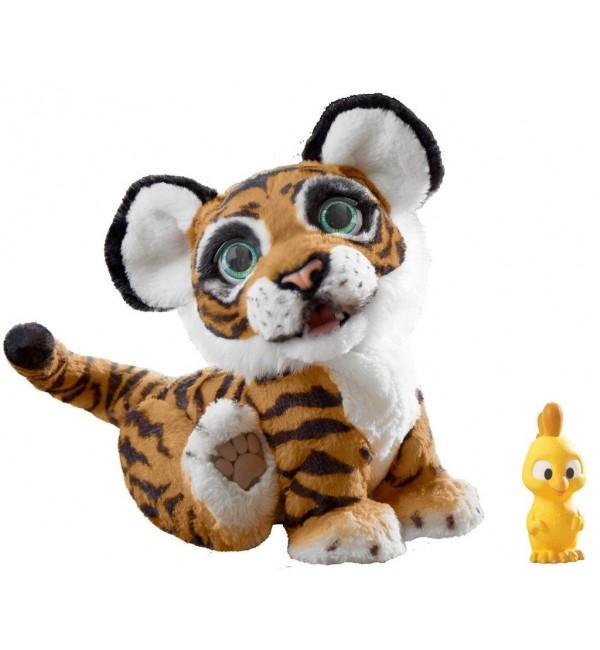 animali interattivi giocattoli